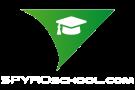 SPYROschool